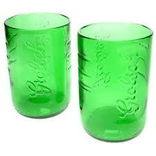 vasos resiclados - Buscar con Google