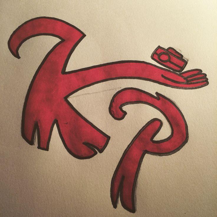 EnzoKnol Logo