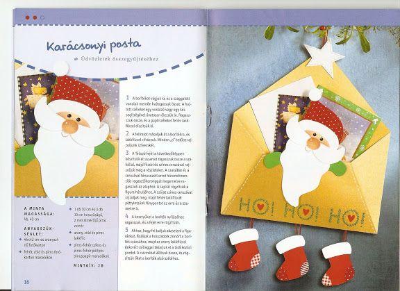 Karácsonyváró ötletek - Muscaria Amanita - Picasa Webalbumok