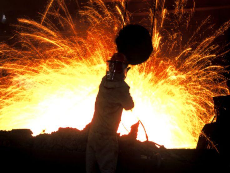 O curso oferece aulas específicas para a formação de profissionais de metal mecânico obedecendo aos requisitos solicitados pelo mercado de trabalho. Inscrições até 11 de novembro.