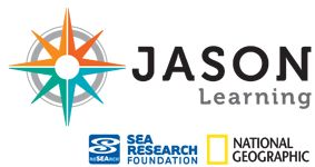JASON - We are a non-profit organization that connects students, in the classroom and out, to real science and exploration to inspire and motivate them to study and pursue careers in Science, Technology, Engineering and Math (STEM).