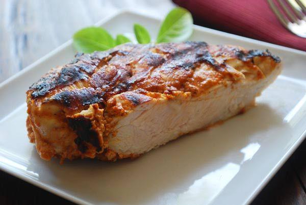 ... Pinterest | Moroccan lamb shanks, Braised chicken and Moroccan chicken