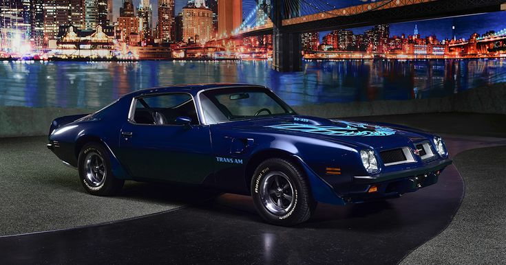 3794 Best Firebird Images On Pinterest Vintage Cars Cars And Classic Trucks