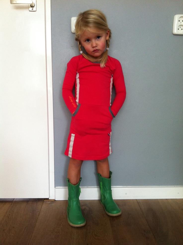 20120926-190826-Maud in Ninni Vi 016