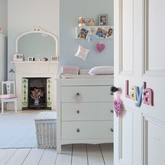 Modern Lighting Ideas The Ideal Light For A Children Room: 25 Best Farrow & Ball Borrowed Light 235 Images On