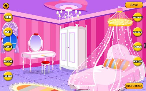 17 Best Images About Free Android Apps On Pinterest Little Children Dress