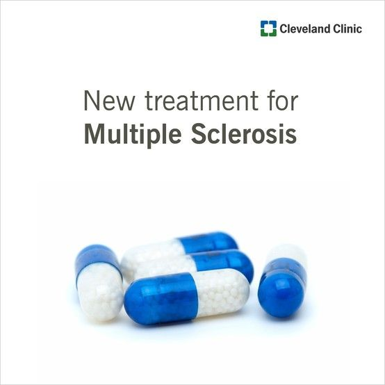 Autologous Mesenchymal Stem Cell (MSC) Transplantation in MS