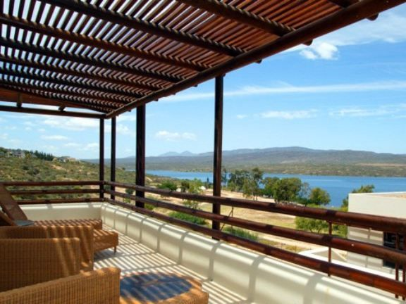 Stay | Self-catering | Clanwilliam | Western Cape
