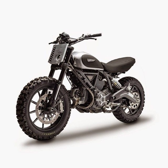 25+ best ideas about ducati scrambler for sale on pinterest