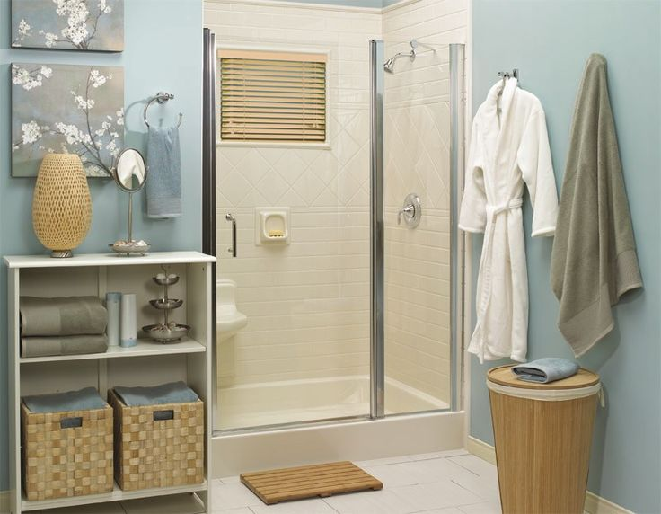 Bath Fitters Cost in Attractive Home Decorating Ideas 37 ...