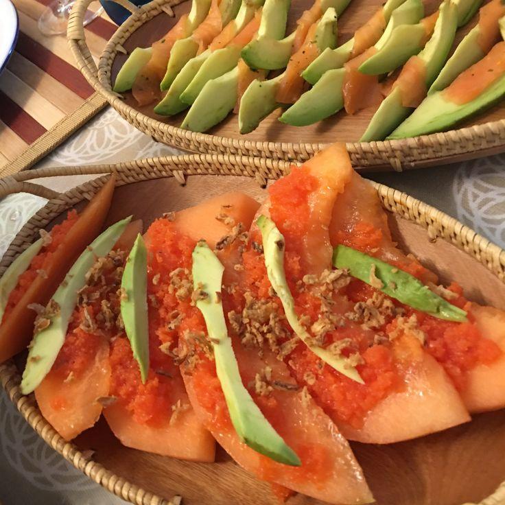 Pin von Loi auf Pinoy food