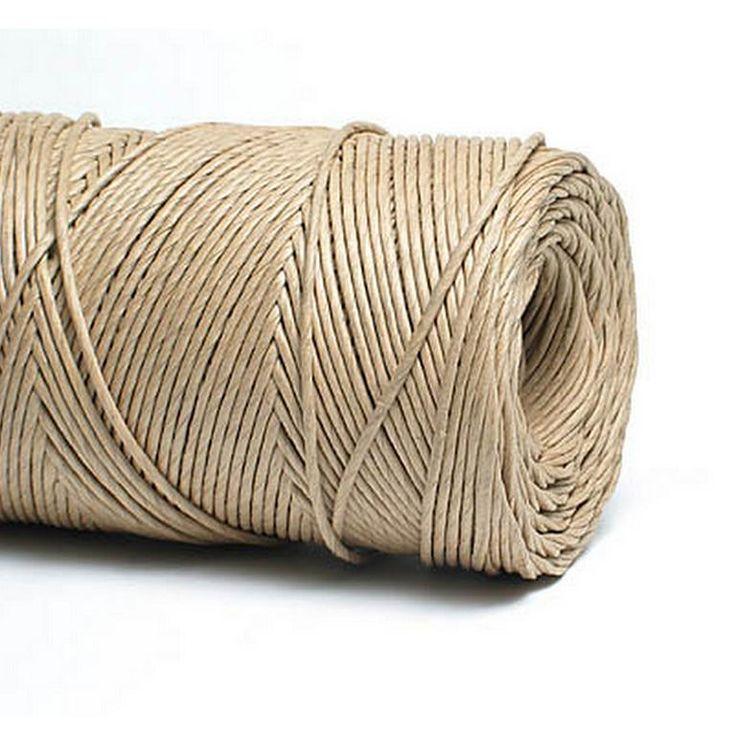 17 best images about alambre y aluminio de florister a on - Alambre galvanizado manualidades ...