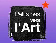 une série de courtes vidéos créée par france tv éducation. une initiation ludique à l'histoire de l'art pour les 6-10 ans, à travers la présentation à hauteur d'enfant de grandes œuvres de notre patrimoine artistique et culturel.