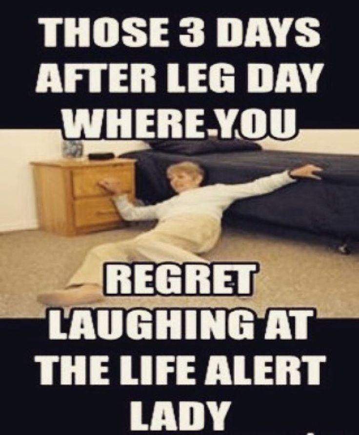 Humor Inspirational Quotes: Best 25+ Fitness Humor Ideas On Pinterest