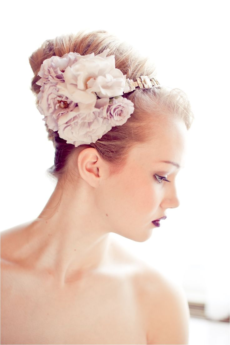 eddie judd photography miss bush bridal debutantes styled shoot hair flowers by bloomingayles