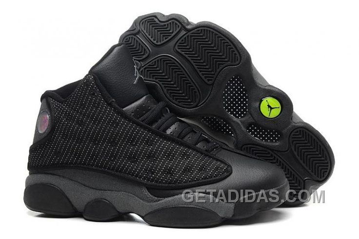 https://www.getadidas.com/sale-cheap-air-jd-13-retro-all-black-online-authentic-dfycb.html SALE CHEAP AIR JD 13 RETRO ALL BLACK ONLINE AUTHENTIC DFYCB Only $78.00 , Free Shipping!