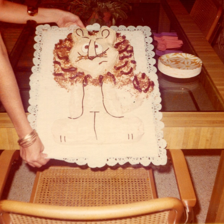 Cake Design By Edda Coral Gables : 15 best images about Edda + Family on Pinterest A love ...
