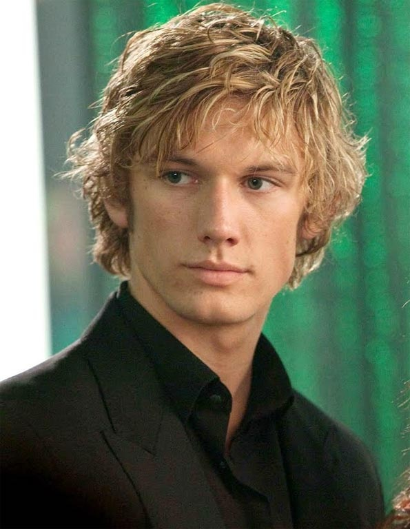 Alex Pettyfer - my first choice for the role of Finnick Odair! I hope that works out, but even if it does not, I have heard some rumors of him being cast as Christian Grey, which is not exactly a revolting thought either :-)Hot Celebrities, Beast, Alexpettyf, Bing Image, Hunger Games, Alex Pettyfer, People, Hot Guys, Alex O'Loughlin