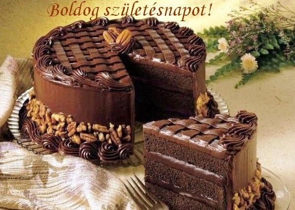 Boldog Sz 252 Let 233 Snapot Google Keres 233 S Kuchen Und Torten