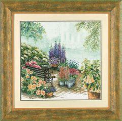 Lanarte У реки (Riverside Garden), 2340 рублей