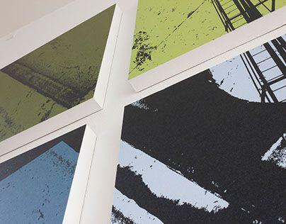 "Check out new work on my @Behance portfolio: ""Katrinebjergskolen, Aarhus"" http://be.net/gallery/52190851/Katrinebjergskolen-Aarhus"
