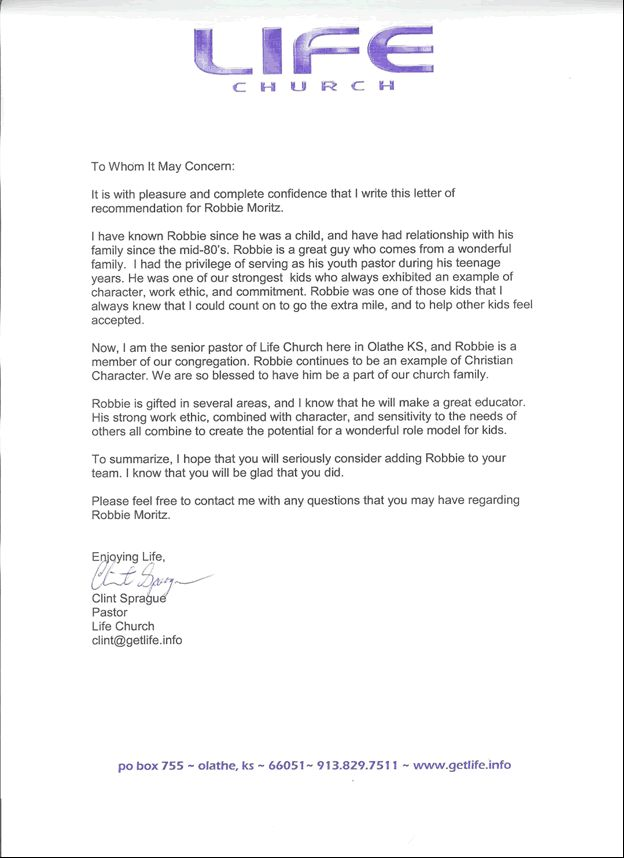 Best Letters Images On   Cover Letter Sample Letter
