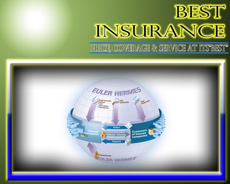 Credit insurance companies protect your business against the risk of bad debts, caused by either insolvency or protracted non-payment. Experts UK Credit insurance Specialists Ltd are the leading UK independent Credit insurance and Risk Management Company http://www.creditinsurance.co.uk/