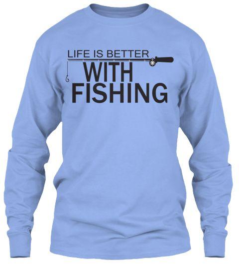 Best 20 fishing t shirts ideas on pinterest women 39 s for Fishing shirt designs