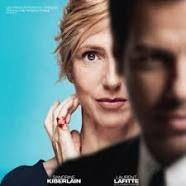 http://www.allocine.fr/film/fichefilm_gen_cfilm=221613.html