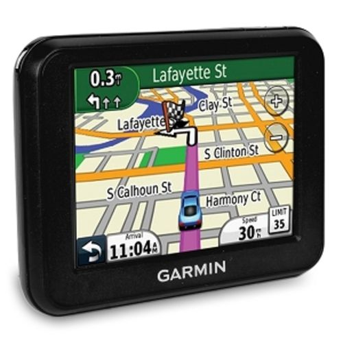 Maps Garmin Nuvi Italy Map Free Download Blog With Collection: Garmin Nuvi Italy Map At Infoasik.co