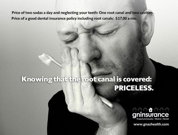 Dental Insurance Ads Google Search Dentalhealthinsurance
