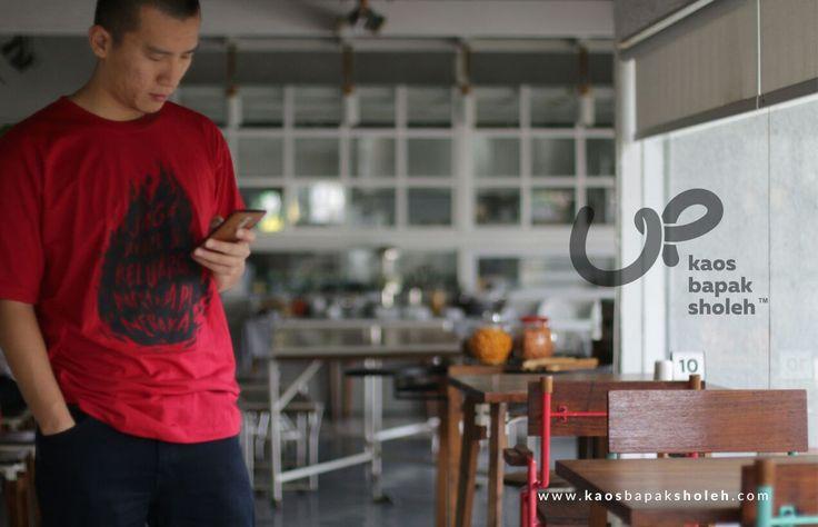 FAQ Kaos Dakwah Branded  #brand #faq #art #sunnah #dakwah