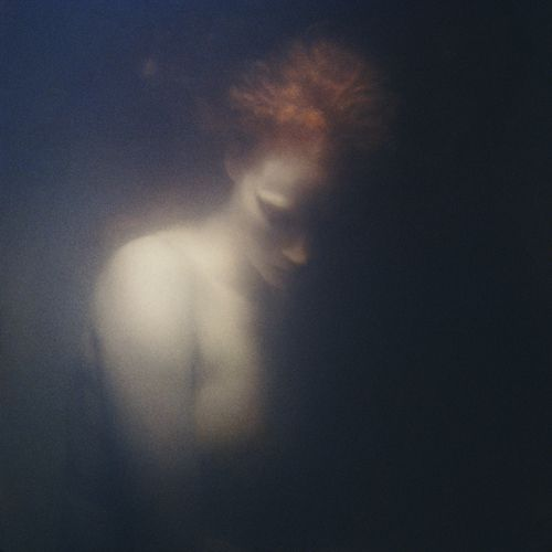 Zoom photographe #3 : Desiree Dolron