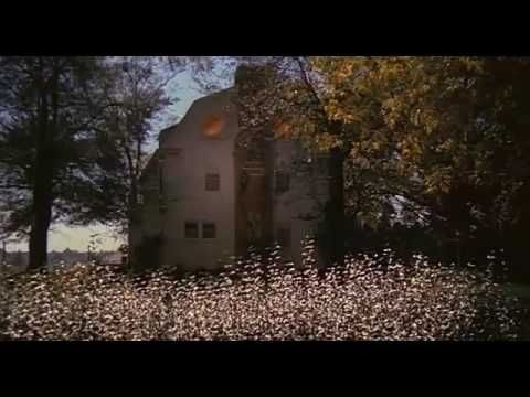 The Amityville Horror directed by Stuart Rosenberg / 2nd grossing film in 1979