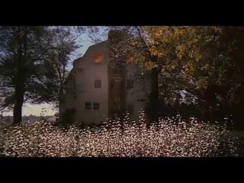 The Amityville Horror directed by Stuart Rosenberg / 2nd grossing film in 1979