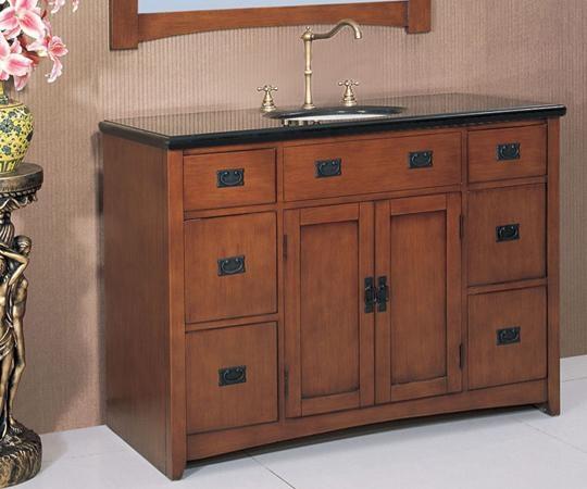 Bathroom Mirror 48 Inch Widecraftsman bathroom   Bathroom Mirror 48 Inch Wide  Bathroom Mirrors. Bathroom Mirror 48 Inch Wide  Bathroom Mirrors   nutshellcanada com