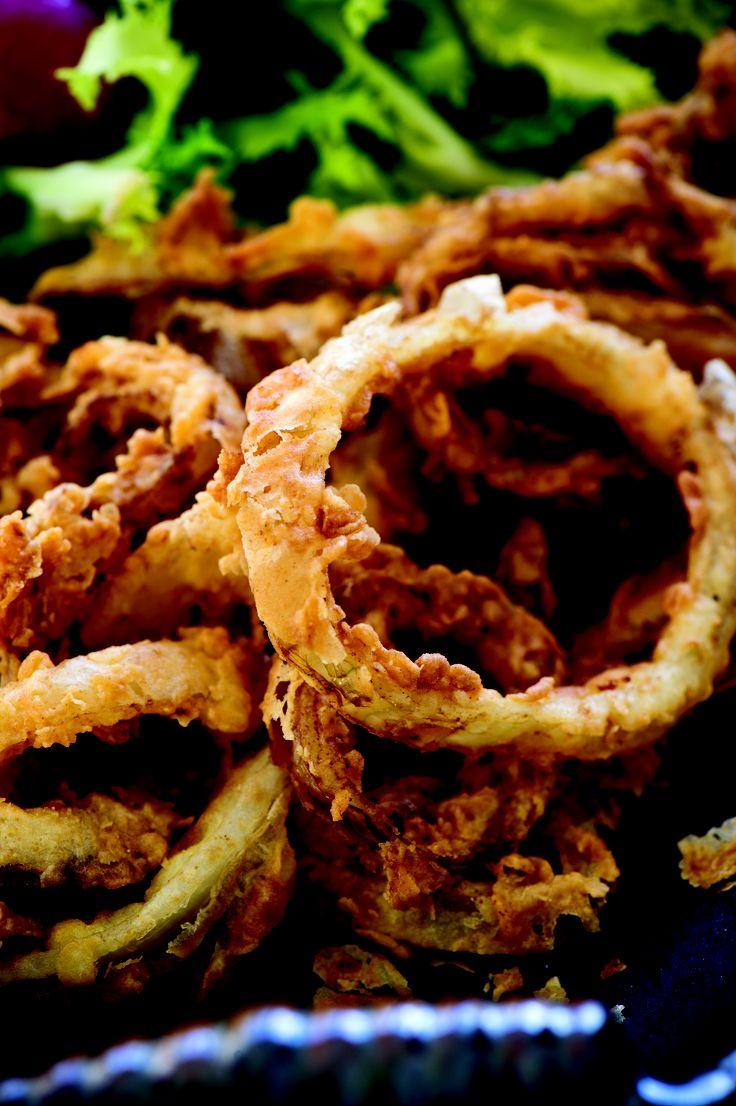 30 best karen u0027s masterbuilt deep turkey fryer recipes images on