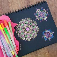 #mandala #mandala_share #mandalaart #mandalamaze #mandala_sharing #mandala_sharing #mandalapassion #gorgeousmandala #gellyroll #gellyrollpen #copic #copicmarkers #moonlight #zendoodle #sakuraofamerica #micron #zentangle #zenart #doodleart #doodle #colors #mandalaartist #كوبيك_ماركرز #كوبيك #زخارف #ماندالا #دودل #جيلي_رول #heymandalas #young_artists_help #mandalala