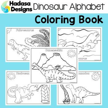 wannanosaurus coloring pages - photo#13
