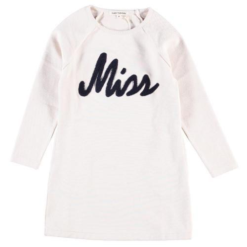 Miss Ruby Tuesday winter 2016 | Kixx Online kinderkleding babykleding www.kixx-online.nl