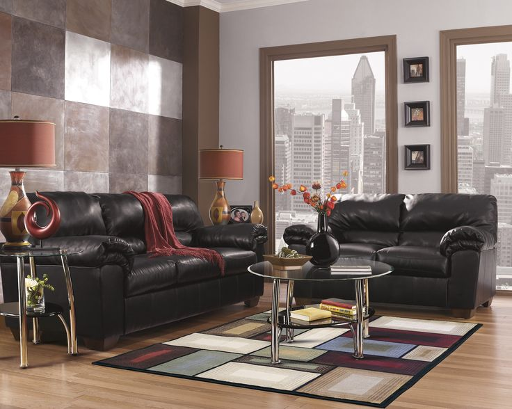 22 best Living Room Set images on Pinterest | Living room set ...