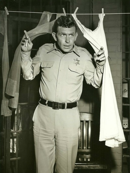 watch andy griffith christmas episode on youtube