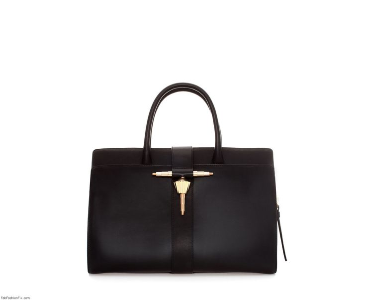 ZARA Handbag for fall/winter 2013, love my new zara bag got this one for xmas such a great gift!!!