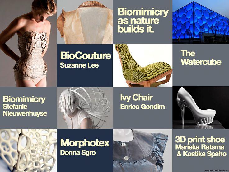Design Kenneth Buddha Jeans
