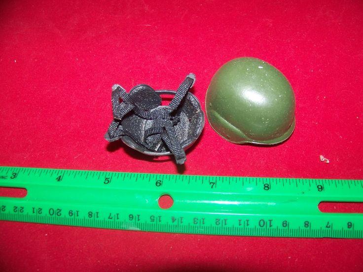 1/6 Scale Dragon Modern Assault Helmet