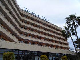 Grupotel Valparaíso Palace & SPA (Palma)