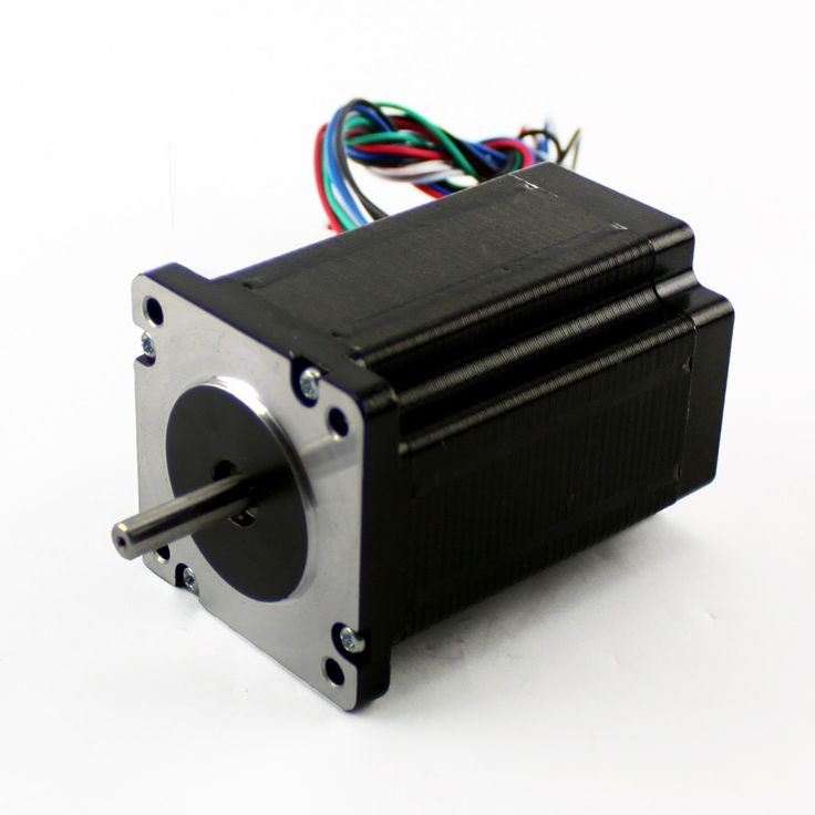 10 best stepper motor images on pinterest stepper motor