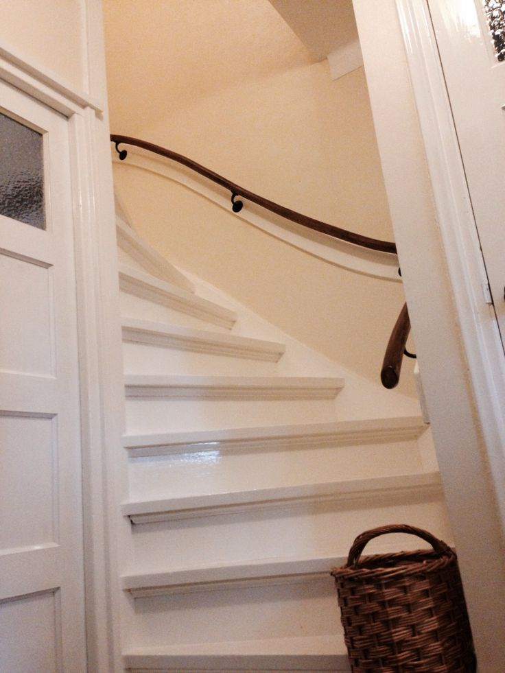 Mejores 16 imágenes de Photo collage on staircase wall en Pinterest ...