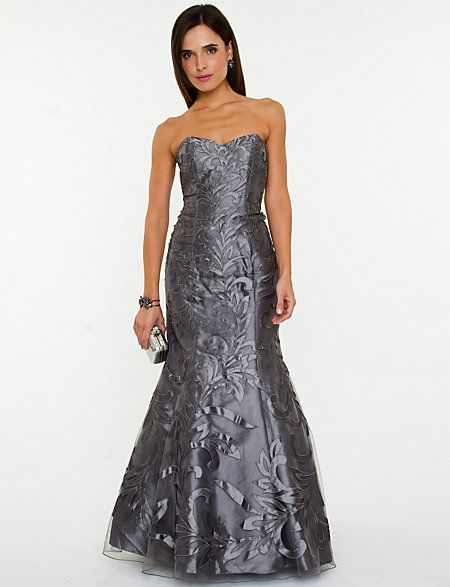 Dress Shop 1392
