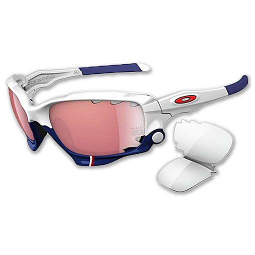 oakley sunglasses usa  oakley team usa jawbone sunglasses